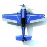 001-Авиамодель СУ-26