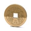 001-Монета