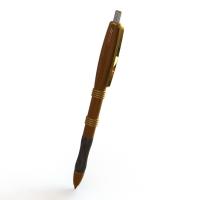 001-Ручка автоматическая