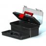 001-Ящик для инструмента