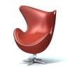 003-Кресло
