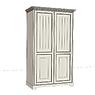 003-Шкаф 2-х дверный (для одежды)