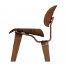 "006-Стул ""Lounge Chair Wood"""
