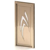 011-Дверной блок nVidia