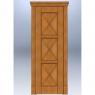 012-Дверной блок