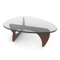 "012-Стол ""Nogushi coffee table"""