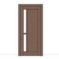 008-Дверной блок