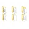 002-Балкон кованый