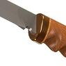 001-Туристический нож